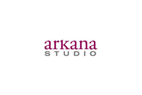 Arkana Studio