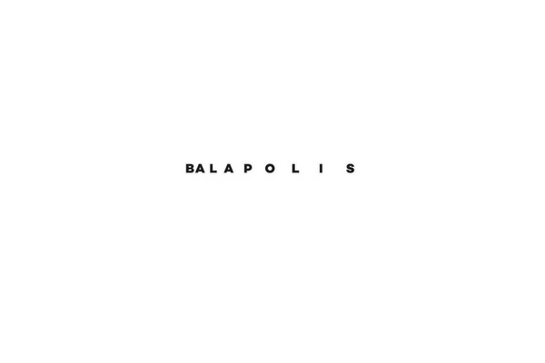 Balapolis