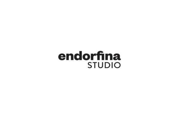 Endorfina Studio