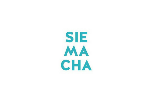 Stowarzyszenie Siemacha