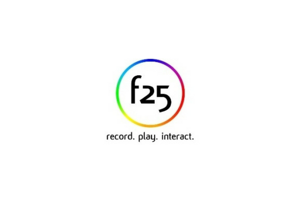 f25 (logo)