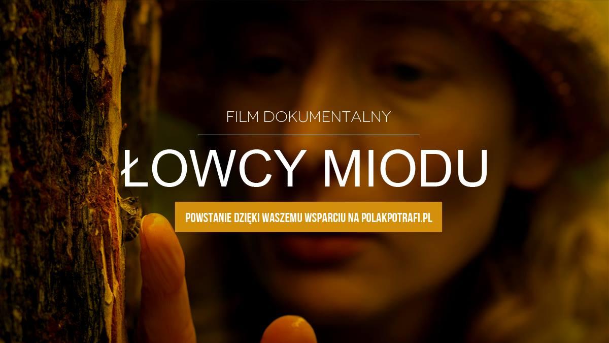 lowcy